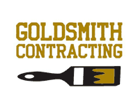 Goldsmith Contracting